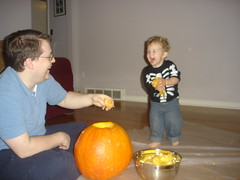 2008.10.30-Pumpkins.13.jpg