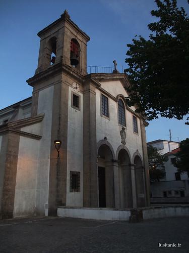 Igreja da Colegiada