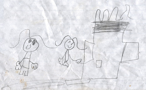 Found - Happy Fire