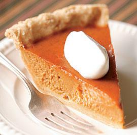 vegetarian-thanksgiving-recipes