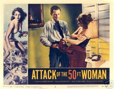 attackof50ftwoman_lc1.JPG