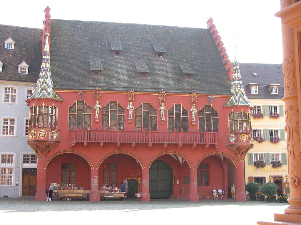 Freiburg (D)