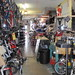 The Bike Shop_11