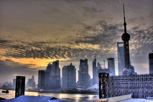 Good Morning Shanghai2.jpg