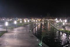 Parque de la Fundidora (Monterrey - México)