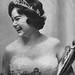 Diane-Lynn-Cox-in-Life,Miss Teen-Age America 1961