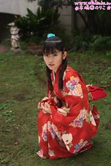木嶋のりこ 画像94
