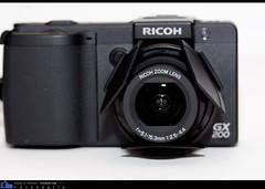 Ricoh_GX200_b-8