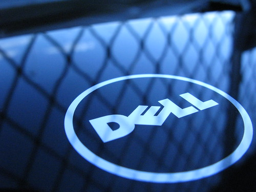 wallpaper macro. Macro DELL Logo Wallpaper