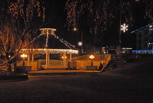 Leavenworth 8 11-08
