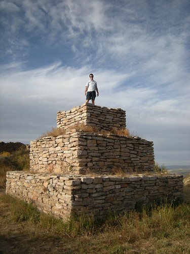 Las Ruins