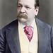 George Augustus Sala (1828-1895)