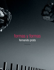 formas y formas (photography album)