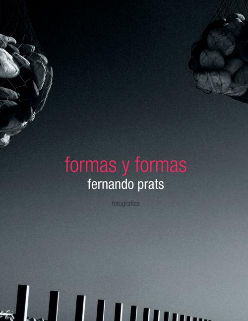 formas y formas