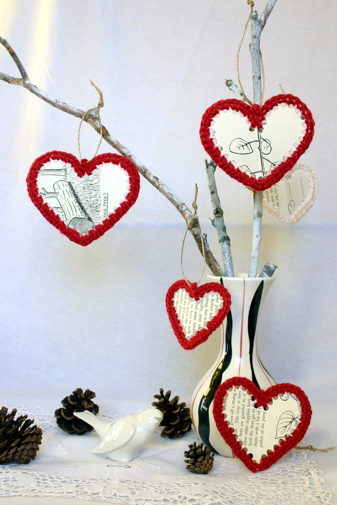Ornaments 3