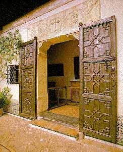 El Greco   Casa-Museo