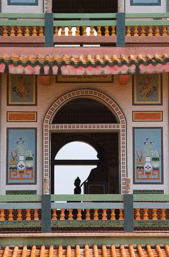 Wat Tham Suew