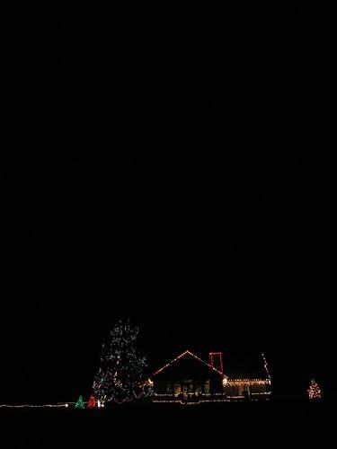 montana - christmas