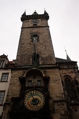 Altstaedter Rathaus