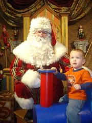 2008.12.02-Santa.02.jpg