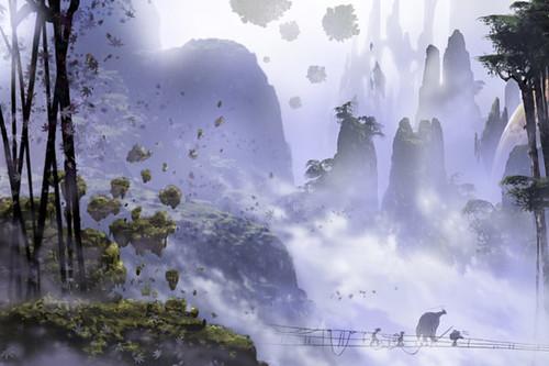 Chasseurs de Dragons_06