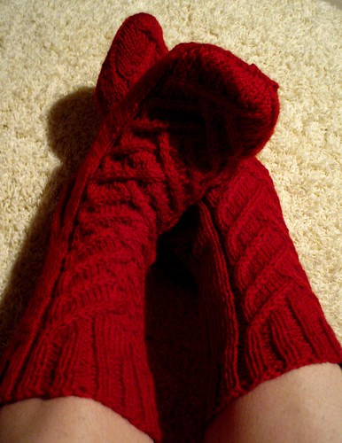 Valmet-socks