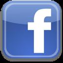 Zobi's FaceBook
