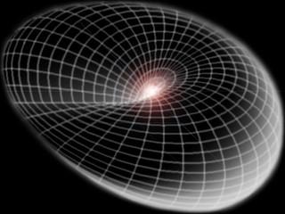 Modelos Matemáticos / Matemática visualizada
