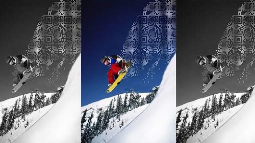Set Morino Ski Lodge