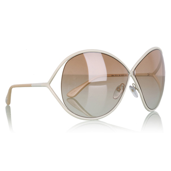 Tom Ford Sungasses - MyWardrobe