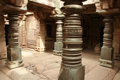 AIHOLE (PURVI DOSHI) Tags: india temple karnataka chalukya aihole