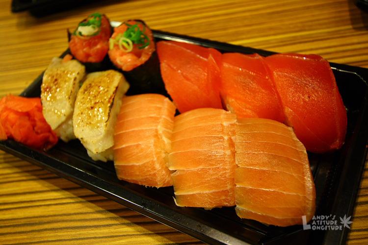 9811-順億鮪魚專賣店_015.jpg