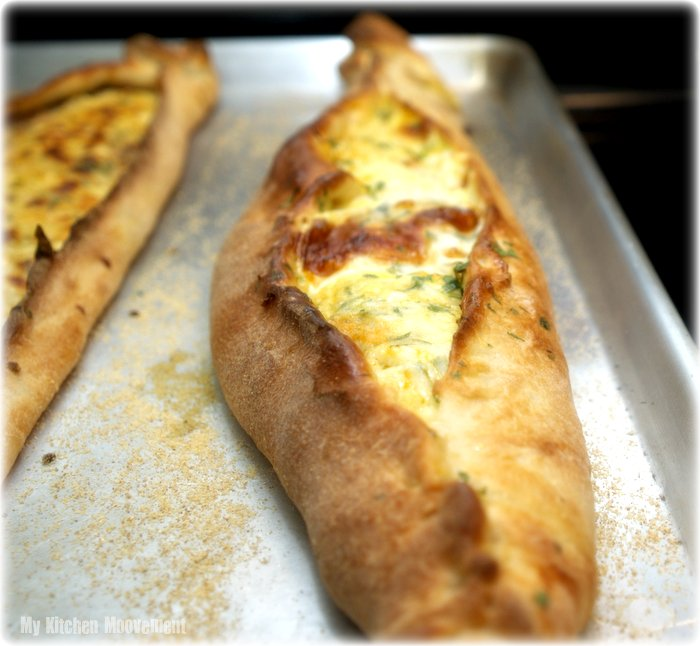 Turkish Pide 6_my kitchen moovement