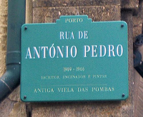 Porto'07 0558