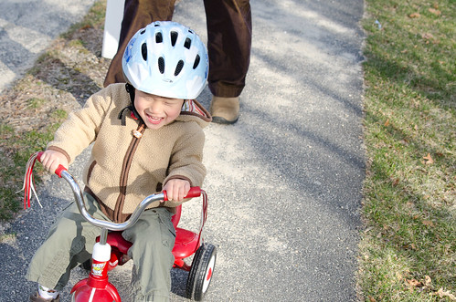 bikerider-2