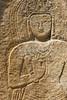 Skardu - Manthol Village Buddha -04 (Aliraza Khatri) Tags: travel pakistan heritage history rock carved buddha places destination gilgit skardu baltistan khatri aliraza manthol gettyimagespakistanq2