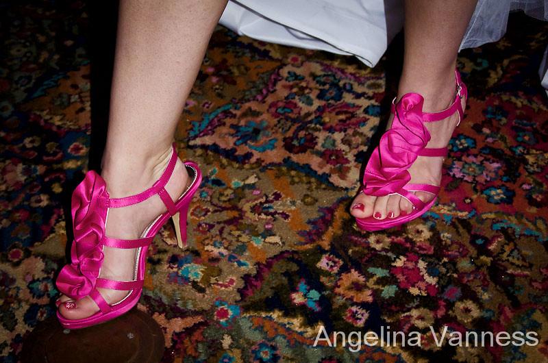 20110507-Terpack Wedding-479