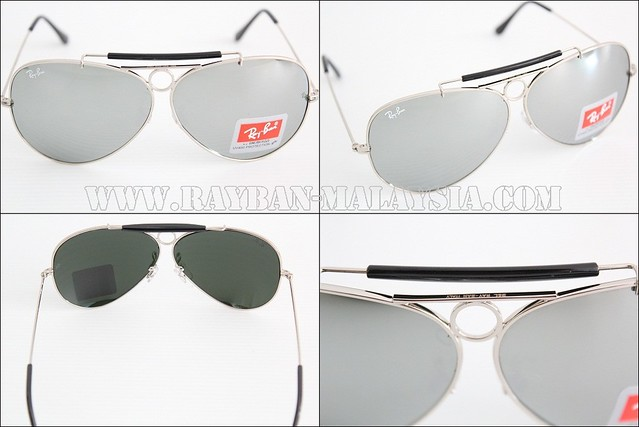 bed887e8a5 Harga Rayban Sunglasses Kids Genuine Indonesia