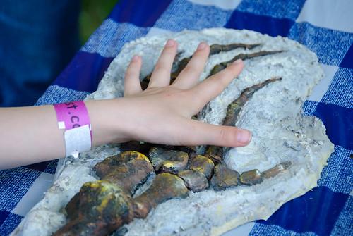 2011 06 11 Winnipeg Kidsfest 105