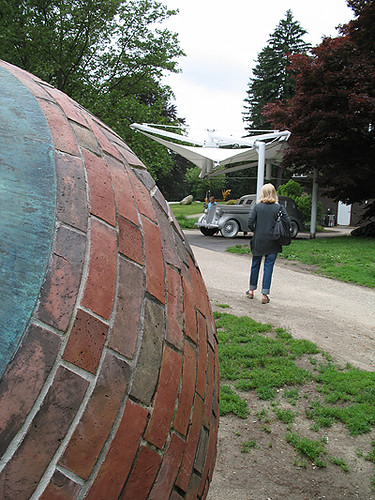 DeCordova Ball_3