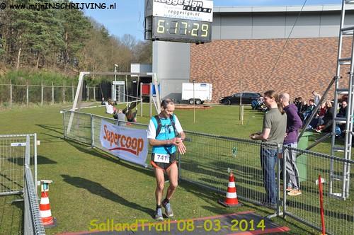 SallandTrail_20140490