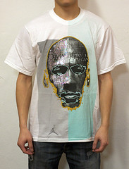 Jordan Boutique Tee One