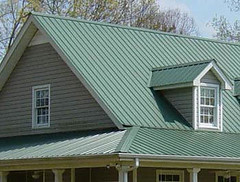 residential_metal_roofing