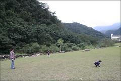 礁溪五峰奇、露營區26