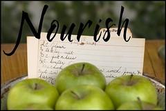 Nourish 2 - Page 048_phixr