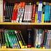 Mondadori aderisce a Google Books e Ebooks