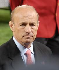 Stan Kasten
