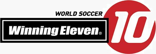Winning Eleven Estrelas