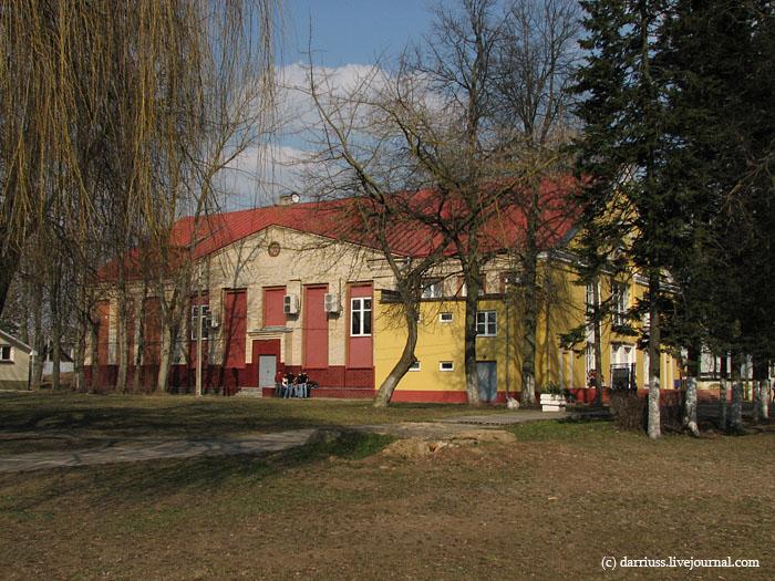 koidanovo_51