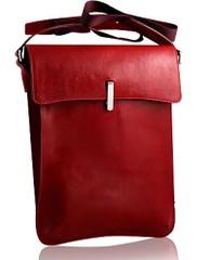 Фото 1 - Стильная сумка для ноутбука